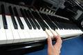 ヤマハ(YAMAHA) C3A(ハンドマフラー付き) 中古グランドピアノ