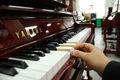 ヤマハ(YAMAHA) WX3ABiC 中古ピアノ