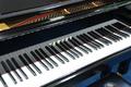 ヤマハ(YAMAHA) G3E 中古グランドピアノ   中古ピアノ