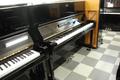 ヤマハ(YAMAHA) U10A 中古ピアノ