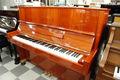 ヤマハ(YAMAHA) W104 中古ピアノ