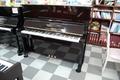 クリストフォリ TU-5 中古ピアノ