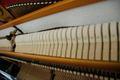 アポロ(APOLLO) SR562 中古ピアノ