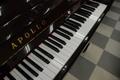 アポロ(APOLLO) RU30 中古ピアノ