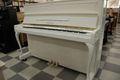 ヤマハ(YAMAHA) W116HC 中古ピアノ