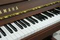 ヤマハ(YAMAHA) MC10WnC 中古ピアノ