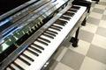 ヤマハ(YAMAHA) YM10 中古ピアノ
