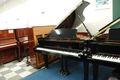 ヤマハ(YAMAHA) C3 中古グランドピアノ