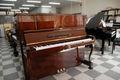 アポロ(APOLLO) 特製80号 中古ピアノ