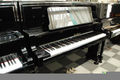 カワイ(KAWAI) BL82 中古ピアノ