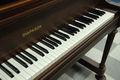 ディアパソン(DIAPASON) D-78WS 中古ピアノ