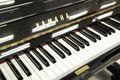 ヤマハ(YAMAHA) U1A 中古ピアノ