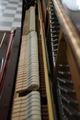 ヤマハ(YAMAHA) W108B 中古ピアノ