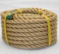 ジュート麻ロープ 12㎜