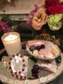 【CD版福袋】超豪華スペシャルプレゼント】彼マスタープログラム3+【ハーモニーリッチ婚・愛されファッション動画講義+多美スイートルームレッスン動画