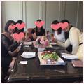 【特別テレフォンプレセントなし】4月27日プライベートランチ多美のお姫様サロン♡
