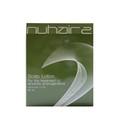 ヌーヘア2 ミノキシジル2%配合 60ml / nuhair2