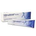 ヒルドイド フォルテ クリーム 40g/Hirudoid Forte Cream