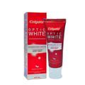 コルゲート オプティック ホワイト スパークリングホワイト 100g