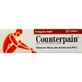 カウンターペイン 30g-120g /Counterpain