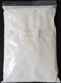 ヒマラヤ産ピンク岩塩 粉タイプ 1kg