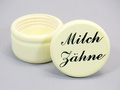 Milch Zahne(乳歯入れ)-M
