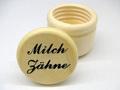 Milch Zahne(乳歯入れ)-S