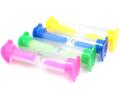 歯形ブラッシングタイマー(2個入)