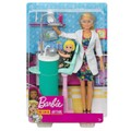Barbie/バービー(歯医者)