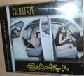CD HUNTER (モンロー・ビッチ)