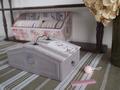 ポリーヌの小箱