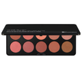BH COSME Nude Blush - 10 Color Blush Palette
