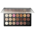 BH COSME Neutral Eyes - 28 Color Eyeshadow Palette
