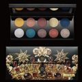 PAT MCGRATH LABS MOTHERSHIP IV DECADENCE