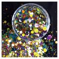 ATELIERRAISIN GLITTER Crown Jewels 王冠の宝石 Body Glitter