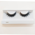 STILAZZI DOUBLE TAKE LASHES FEATHER #803
