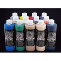 The Monster Makers  Latex Mask Paint 4oz.