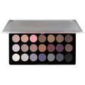 BH COSME Modern Neutrals - 28 Color Eyeshadow Palette