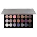 BH COSME Modern Neutrals - 28 Color Eyeshadow Palette