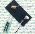 ARTIS Brush Cleaning Starter Set特別ご提供品