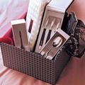 ARTIS Gift Box Set, The Essentials ギフトボックスセットエッセンシャル