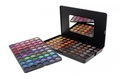120 Color Eyeshadow Palette 4rd Edition
