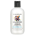 bumbleandbumble color minded sulfate free shampoo