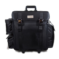 MONDA STUDIO  MSC-340 MULTIFUNCTIONAL TROLLEY CASE