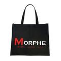 MORPHE MORPHE TOTE BAG