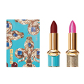 PAT MCGRATH LABS BlitzTrance™ Divine Lipstick Duo ITEM 2158202