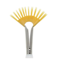 AQUALON FAN WISP™ BRUSH 1/2""