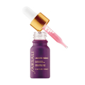 FARSALI UNICORN ESSENCE ANTIOXIDANT SERUM + PRIMER MINI (10 ML)