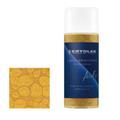 KRYOLAN LIQUID BRIGHTNESS GOLD 30ml・100 ml