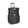 MONDA MSC-500 TROLLEY HAIR CASE